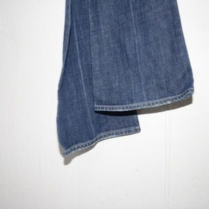 Citizens Of Humanity Jeans - Citizen of humanity womens Ingrid jeans sz 29 L